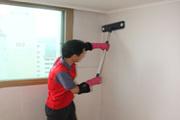 6월 청소사업본부 현장점정검 (1차)