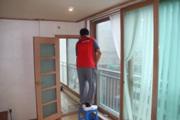 6월 청소사업본부 현장점검 (3차)