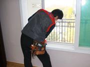 2011년 11월 청소사업본부 1차 현장점검