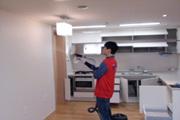 2011년 11월 청소사업본부 3차 현장점검