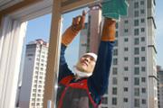 2011년 12월 청소사업본부 1차 현장점검
