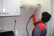 2011년 12월 청소사업본부 2차 현장점검