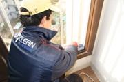 2012년 1월 청소 현장점검 결과