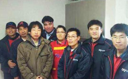 2011년 12월 저소득층 이사지원 후기_11.12.21