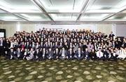 2015 올해의 영구인 상 시상식 및 신년회