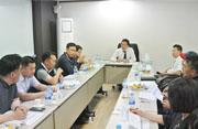 2016년 5월 권역장 회의 결과 안내