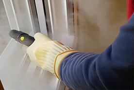 2018년 2월 3차 청소 현장점검