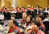 포장이사 전문업체 '영구크린', 11월 'CS 시상식' 개최